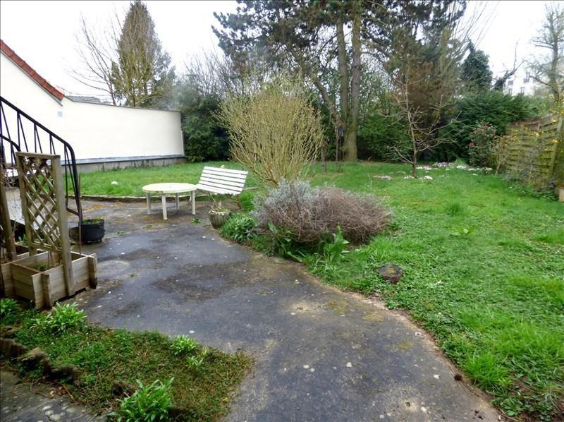 Vente Maisonà Bois d Arcy maison villa 5 pi u00e8ces de 89 m u00b2 avec 3 chambresà 364 000 euros  # Agence Immobilière Bois D Arcy