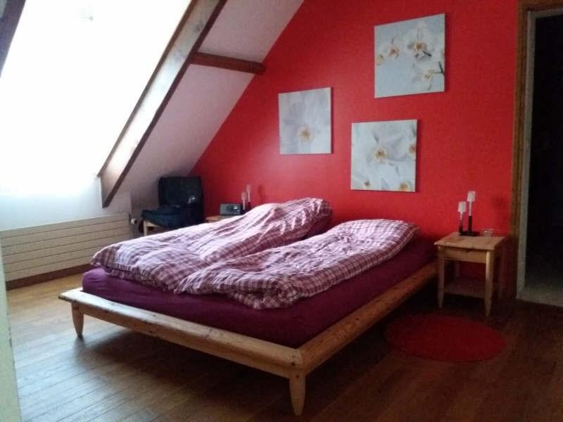 Vente maison / villa Bourron-marlotte 463500€ - Photo 8