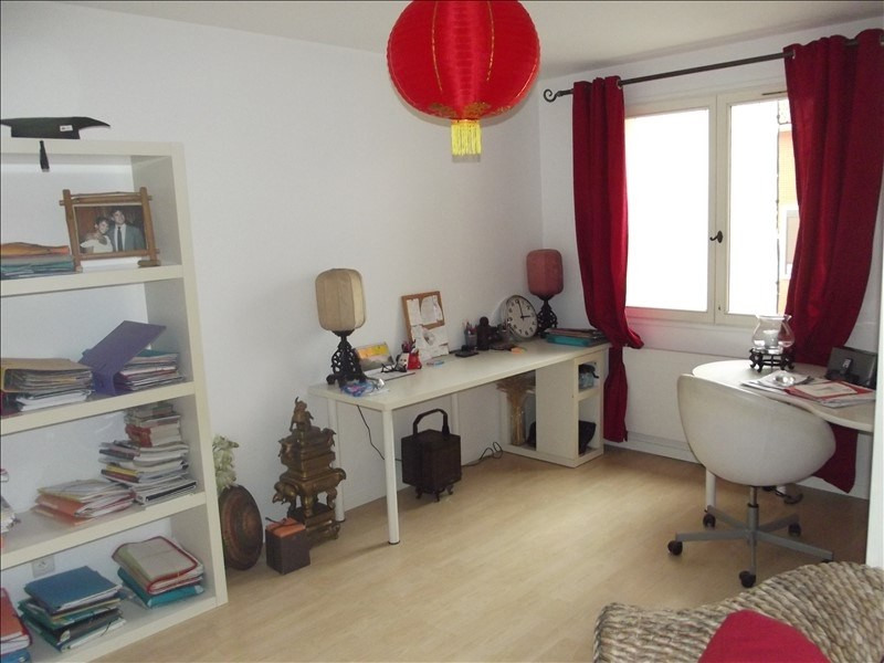 Vente maison / villa Bagnolet 914000€ - Photo 6