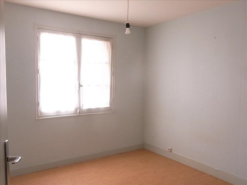 Vente appartement Royan 128000€ - Photo 5