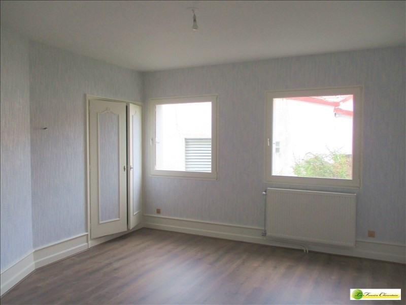 Vente appartement Angouleme 125000€ - Photo 7