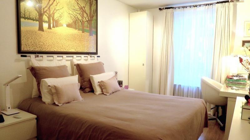 Vente appartement Bougival 399000€ - Photo 6