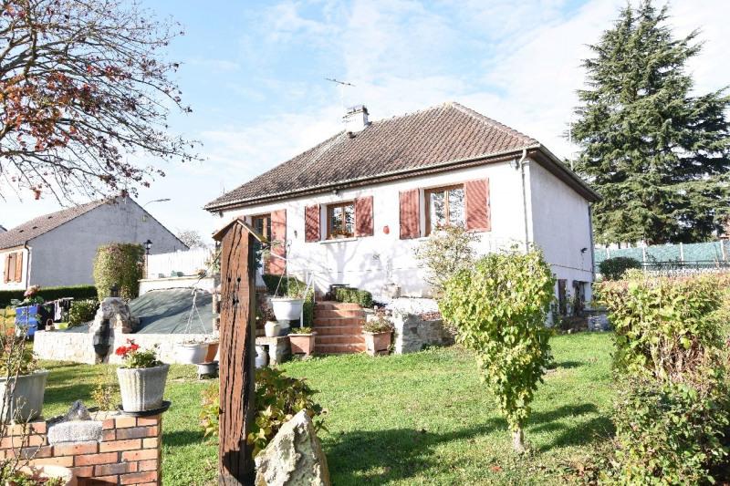 Vente maison / villa Bornel 235000€ - Photo 1