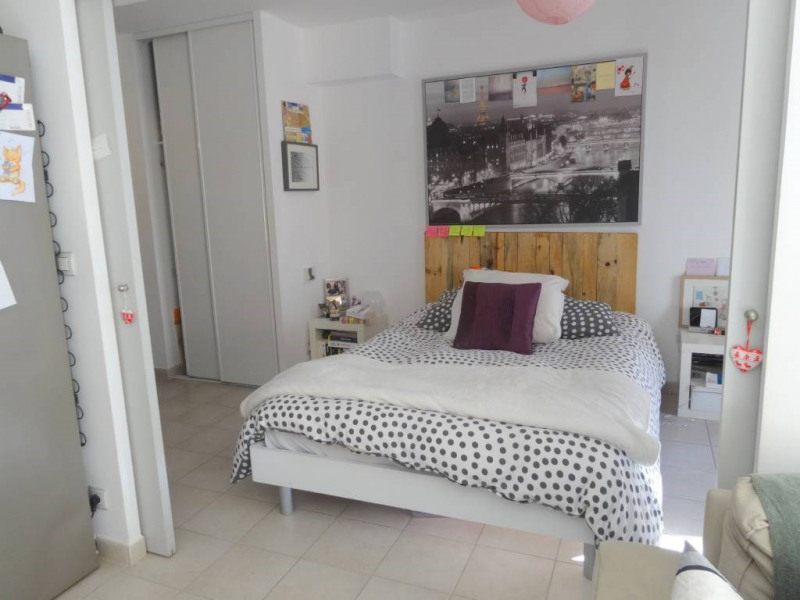 Location appartement Avignon 505€ CC - Photo 5