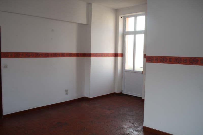 Vente maison / villa Avesnes sur helpe 132100€ - Photo 4
