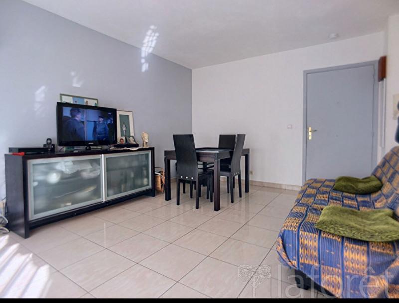 Vendita appartamento Beausoleil 297000€ - Fotografia 3