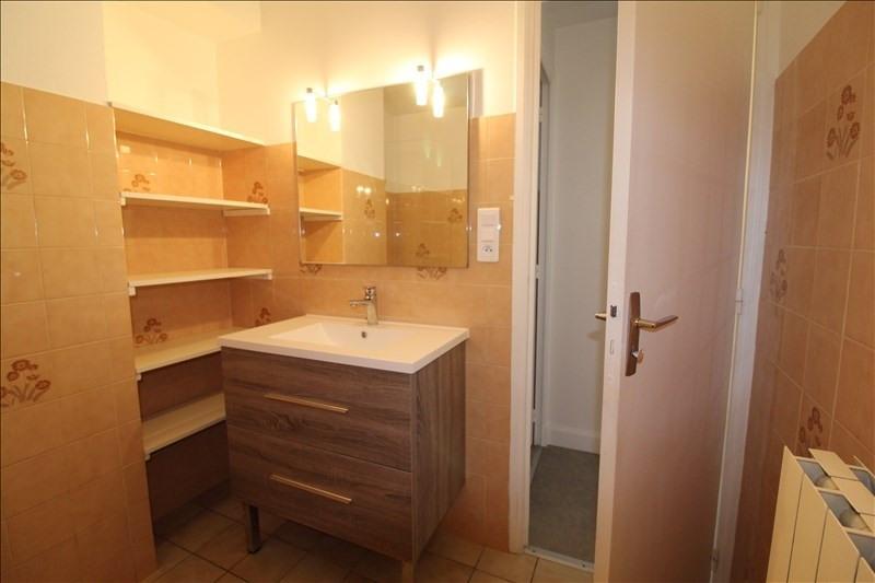 Alquiler  apartamento Voiron 625€ CC - Fotografía 7