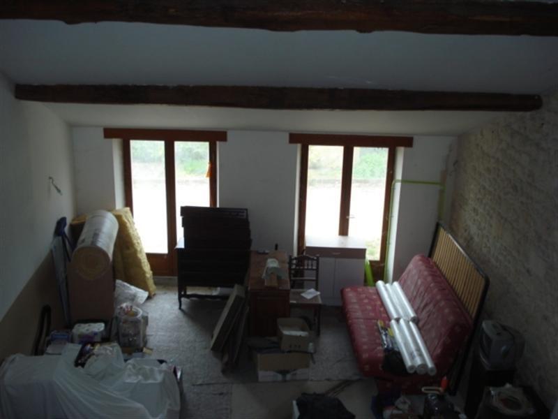 Sale house / villa Bords 190800€ - Picture 7