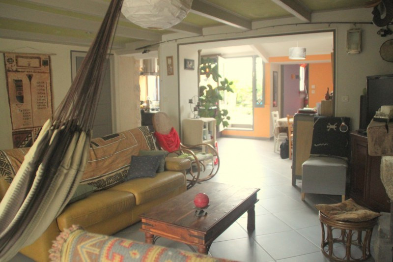 Vente Maison 6 pièces 140m² Riantec