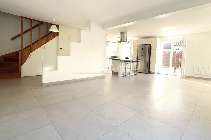Vente de prestige maison / villa Antibes 475000€ - Photo 6