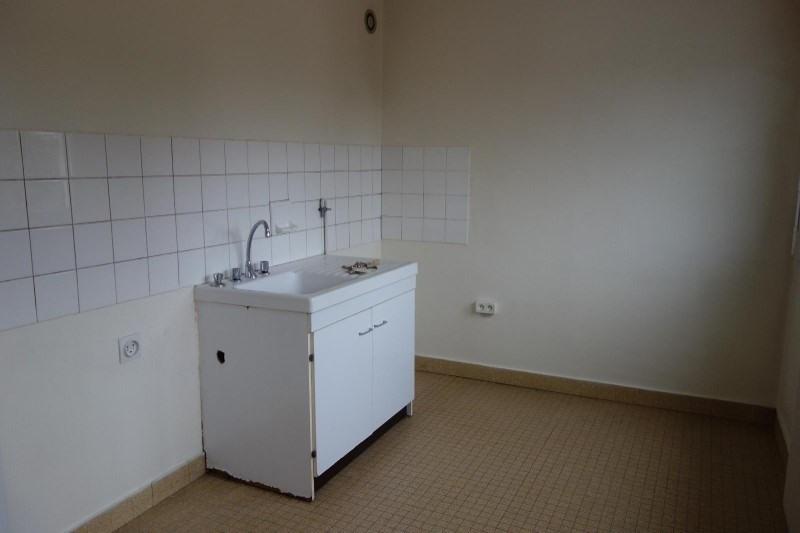Location appartement Le coteau 346€ CC - Photo 3