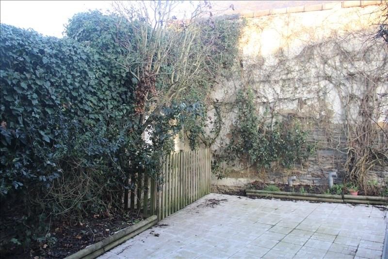 Produit d'investissement maison / villa Treffieux 143100€ - Photo 2