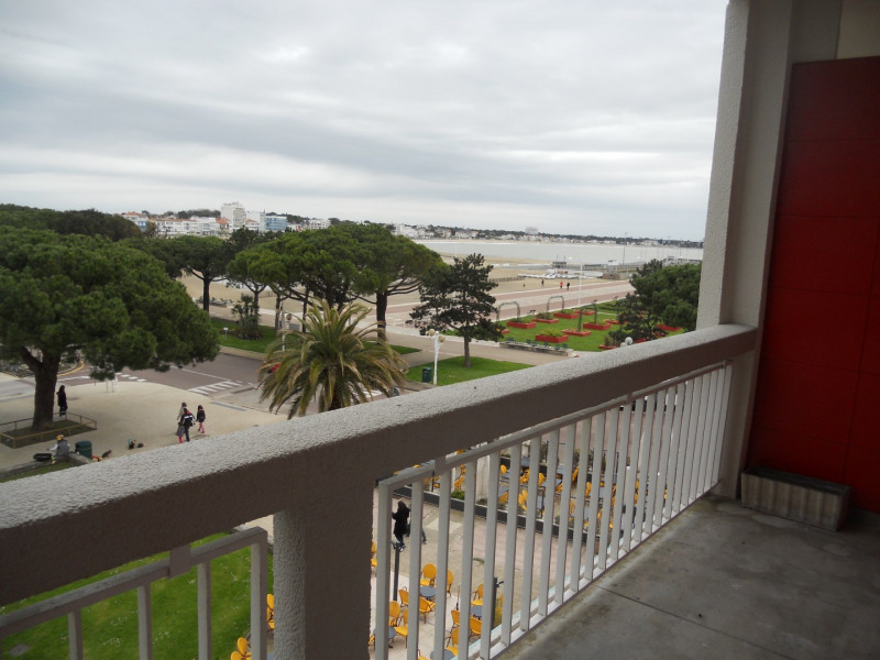Vacation rental apartment Royan 916€ - Picture 19