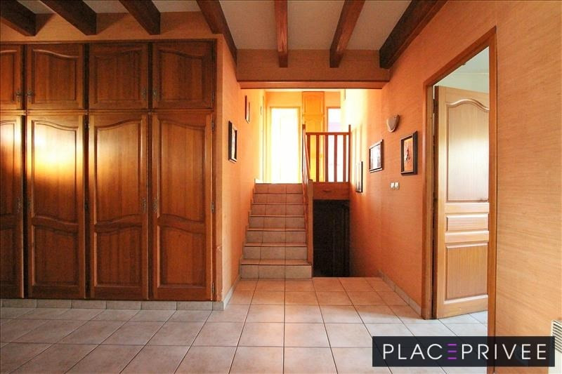Sale house / villa Ludres 330000€ - Picture 7