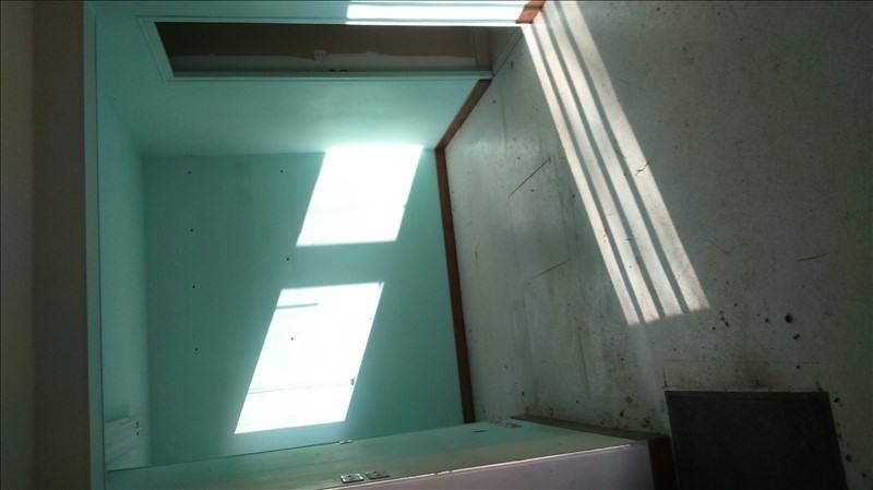 Vente maison / villa Proche sens 71000€ - Photo 4