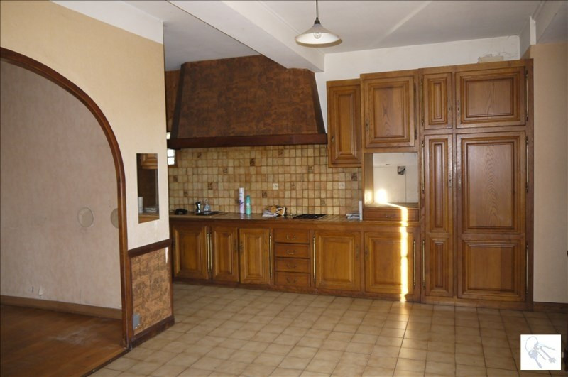 Vente maison / villa Septeme 148500€ - Photo 3