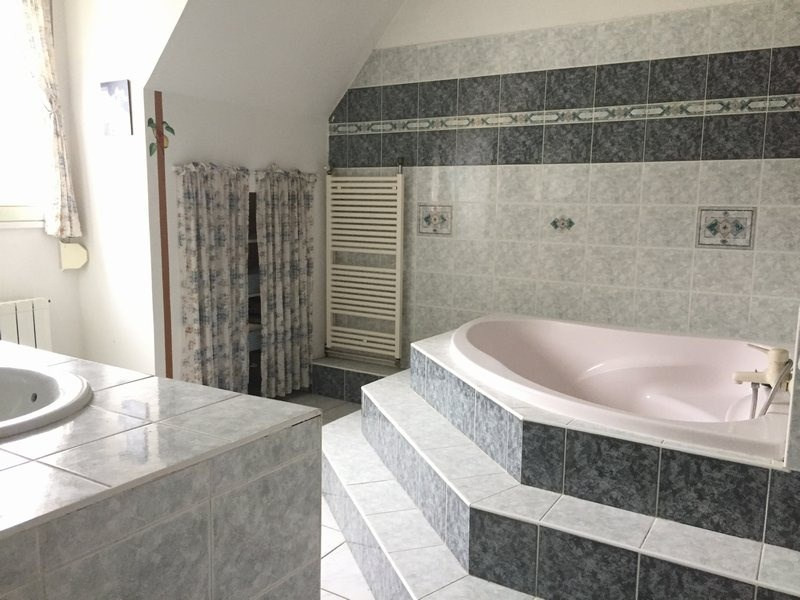Vendita casa Medan 575000€ - Fotografia 7