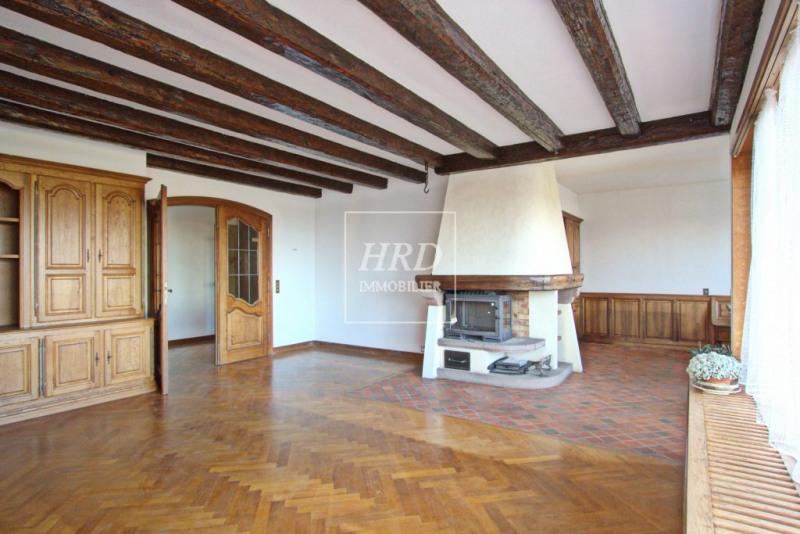 Sale house / villa Obernai 490000€ - Picture 5