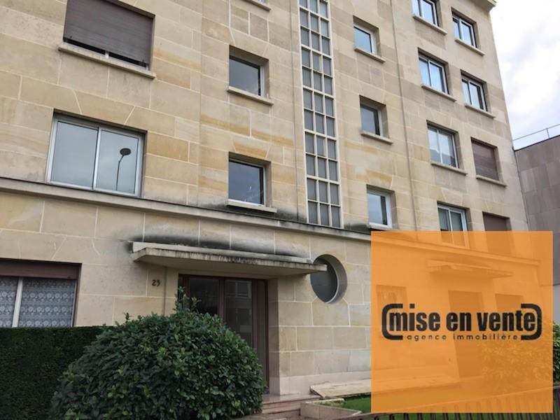 出售 公寓 St mande 110000€ - 照片 2