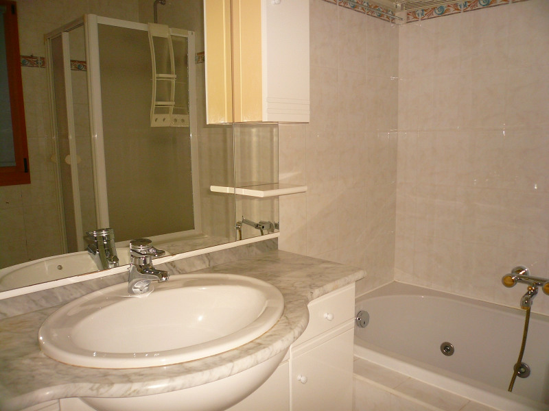 Sale house / villa Samatan 165000€ - Picture 12
