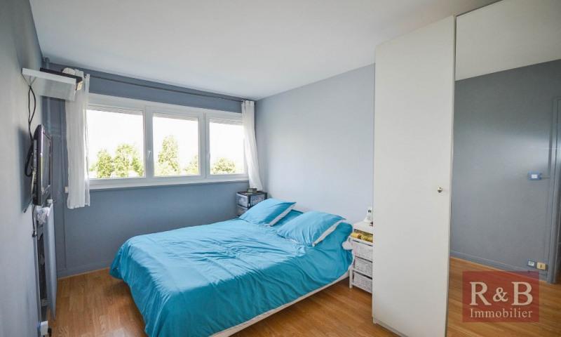 Sale apartment Plaisir 202000€ - Picture 4