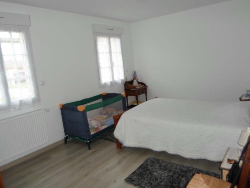 Vente maison / villa Romorantin lanthenay 217 300€ - Photo 5
