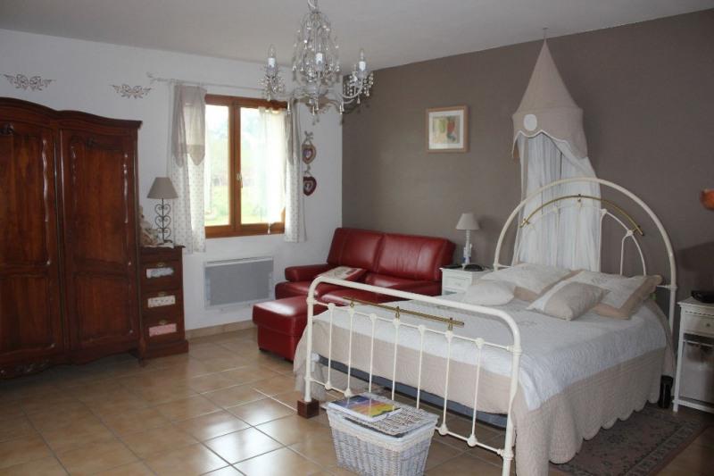 Vente maison / villa Pissos 224500€ - Photo 7
