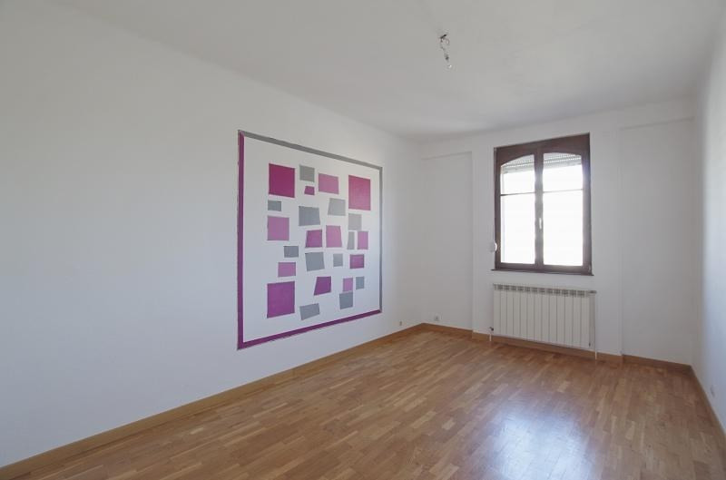 Verkauf wohnung Metz 189000€ - Fotografie 3