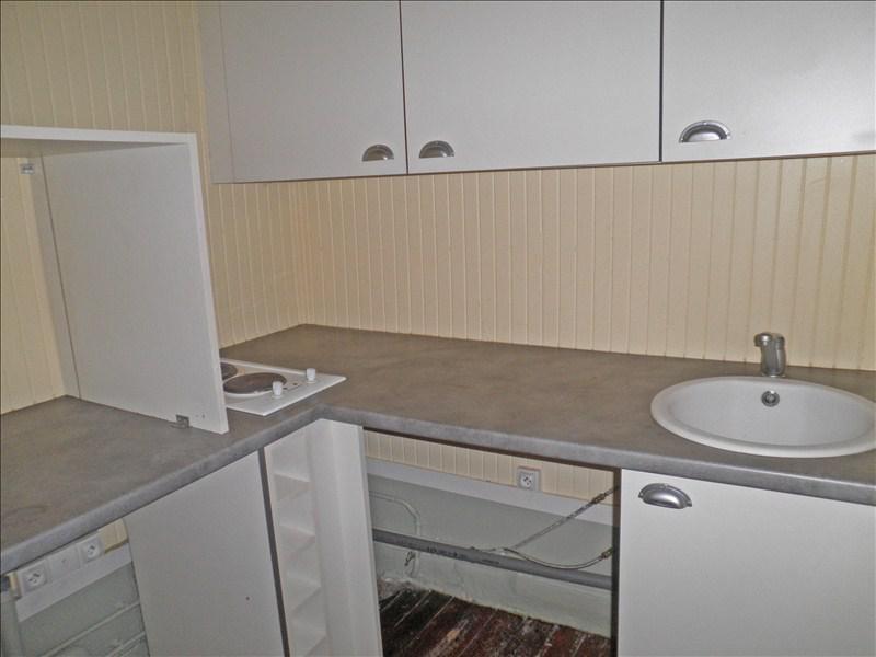 Rental office Le puy en velay 600€ +CH/ HT - Picture 7