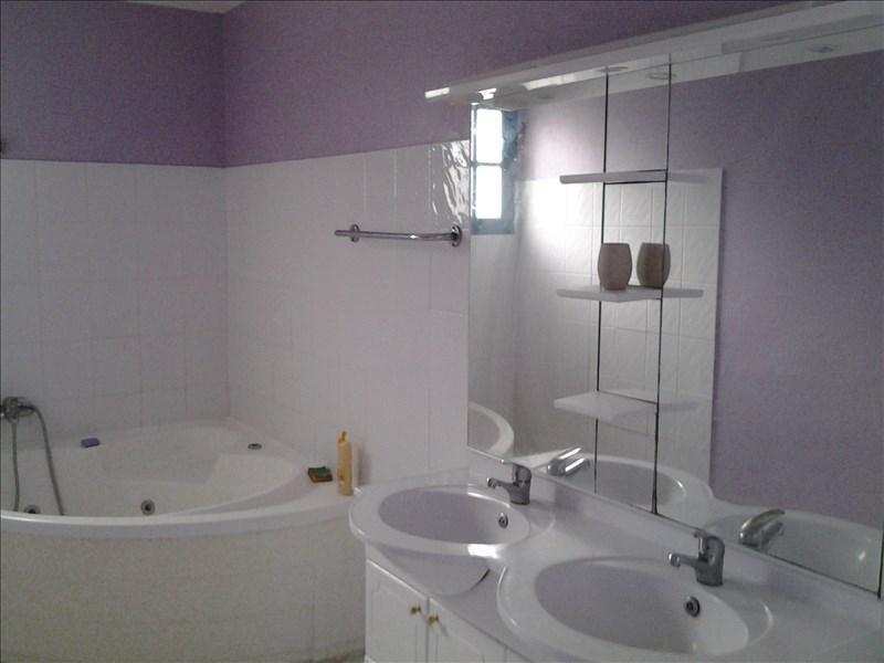 Vente maison / villa Le moule 241000€ - Photo 6