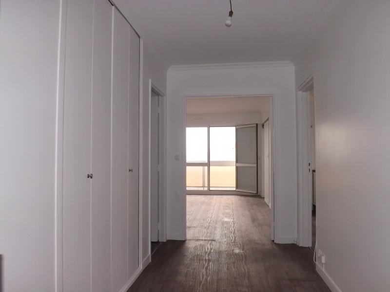 Sale apartment Creteil 285 000€ - Picture 1