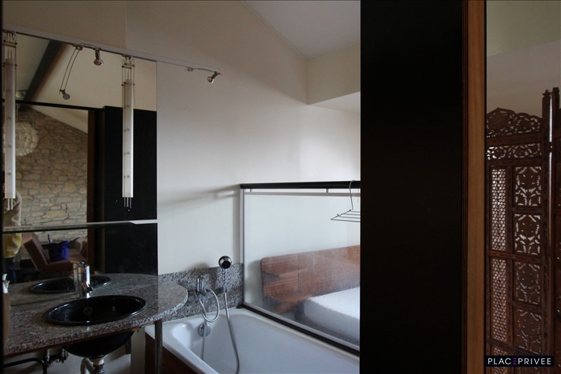 Location appartement Nancy 770€ CC - Photo 5