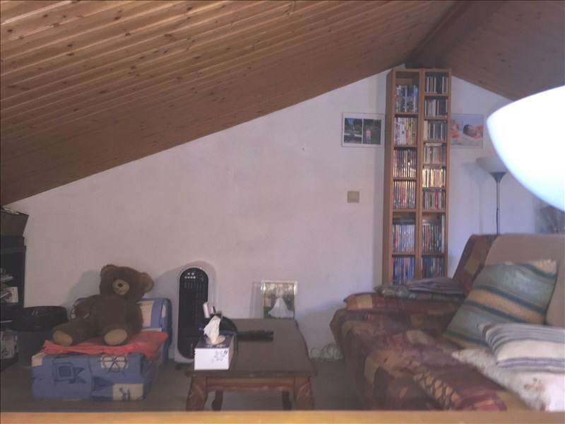 Sale apartment Vaux sur mer 199500€ - Picture 9