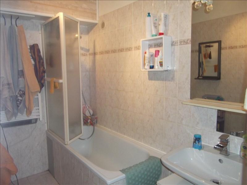 Vente appartement Le bourget du lac 156000€ - Photo 6
