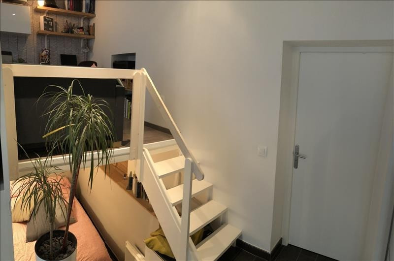 Vente appartement St germain en laye 210000€ - Photo 6