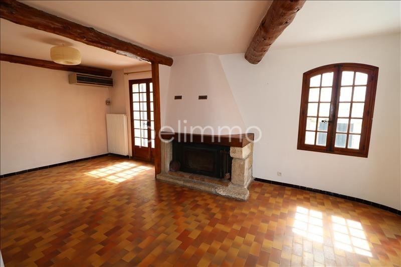 Vente maison / villa Lancon provence 341500€ - Photo 4