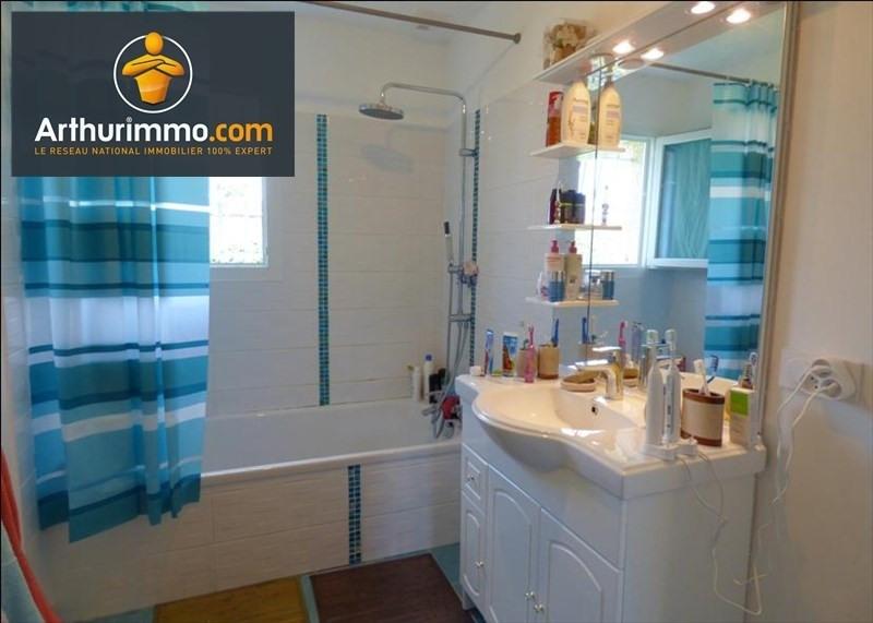 Vente maison / villa Renaison 175000€ - Photo 5