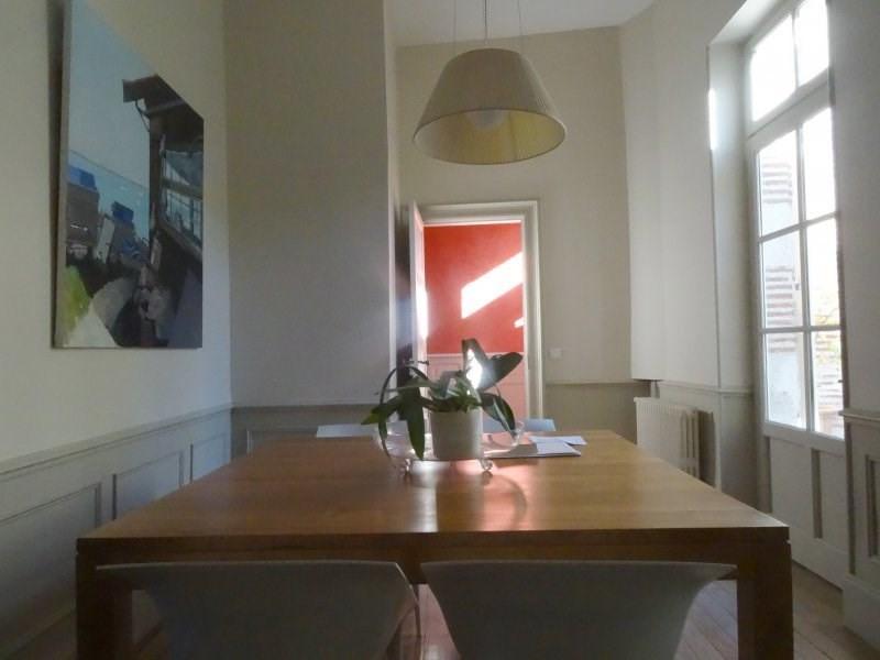 Sale house / villa Agen 532000€ - Picture 11