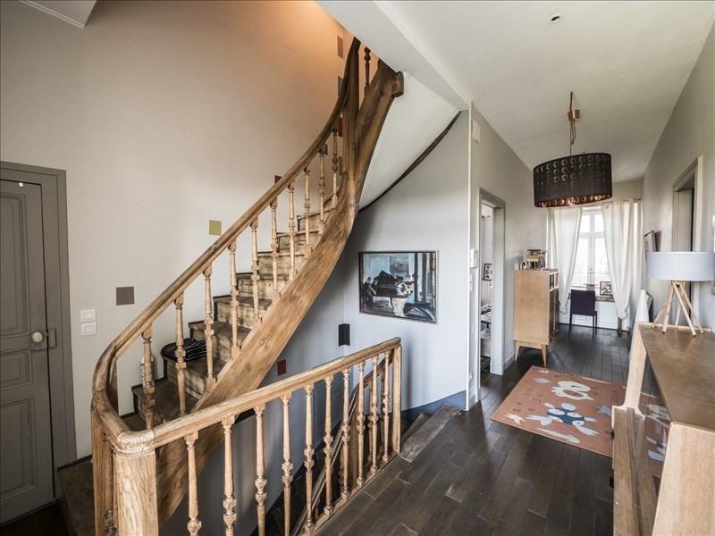 Verkoop van prestige  huis Albi 598000€ - Foto 9