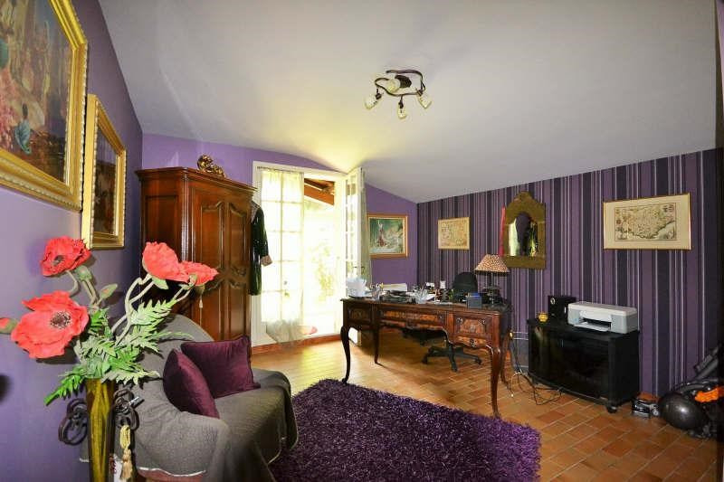 Vente maison / villa Cavaillon 395000€ - Photo 8