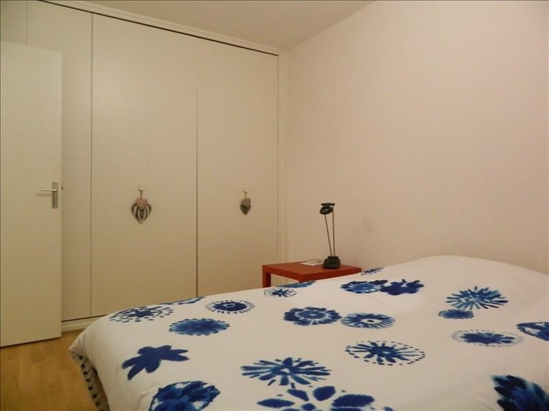 Rental apartment Roanne 553€ CC - Picture 3