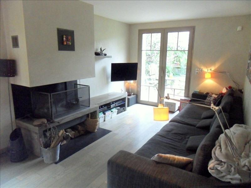 Sale house / villa Muret 449000€ - Picture 4