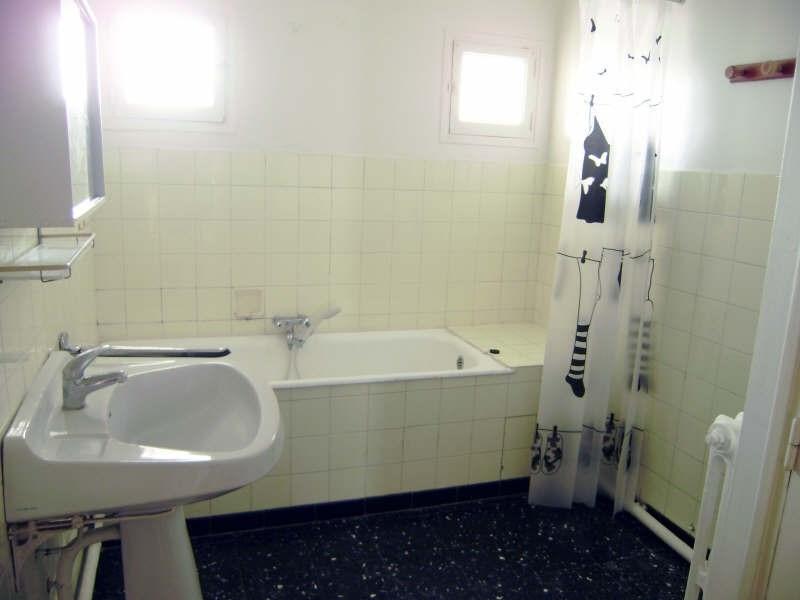 Verkauf wohnung Salon de provence 166500€ - Fotografie 6