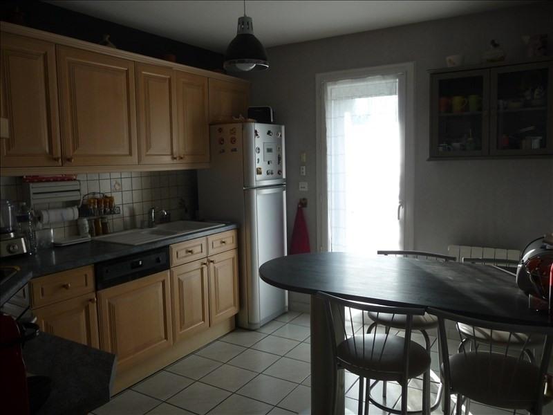 Vente maison / villa St genis les ollieres 415000€ - Photo 2