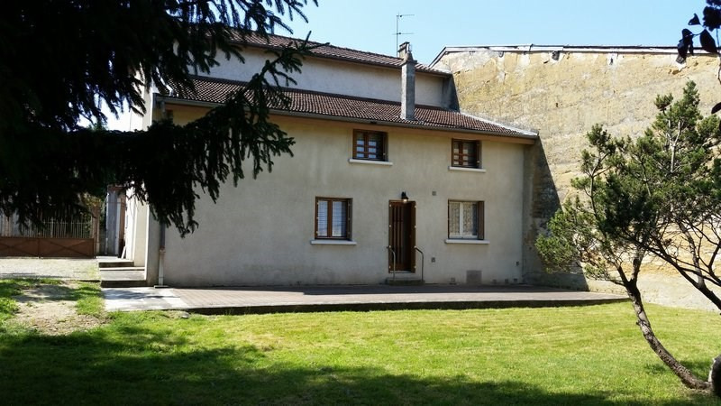 Sale house / villa St sorlin en valloire 180 000€ - Picture 2