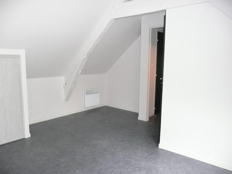 Location appartement Terrasson la villedieu 510€ CC - Photo 10