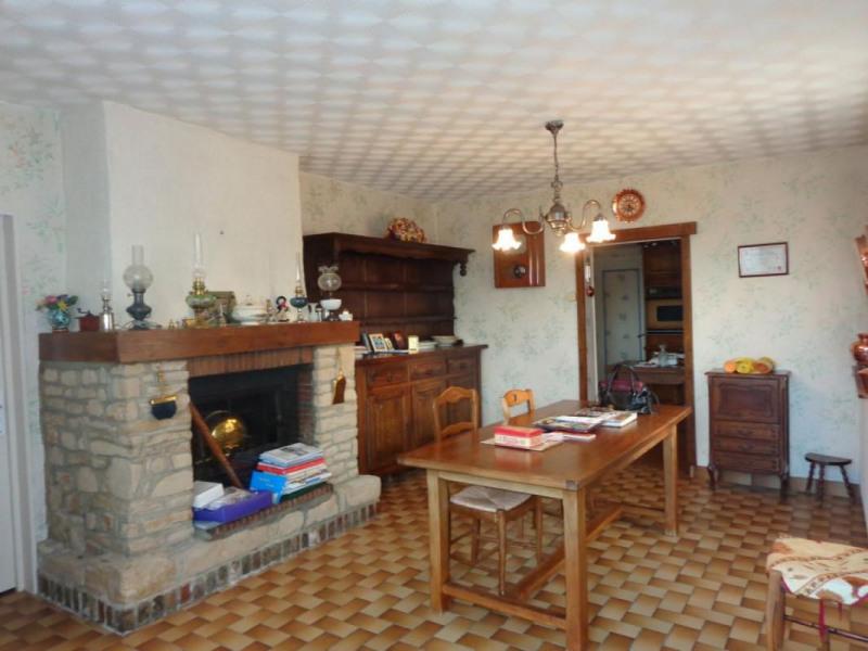 Vente maison / villa Lisieux 189000€ - Photo 6