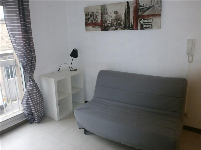 Location appartement Rodez 250€ CC - Photo 2