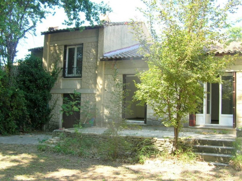 Location maison / villa Avignon 894€ CC - Photo 1