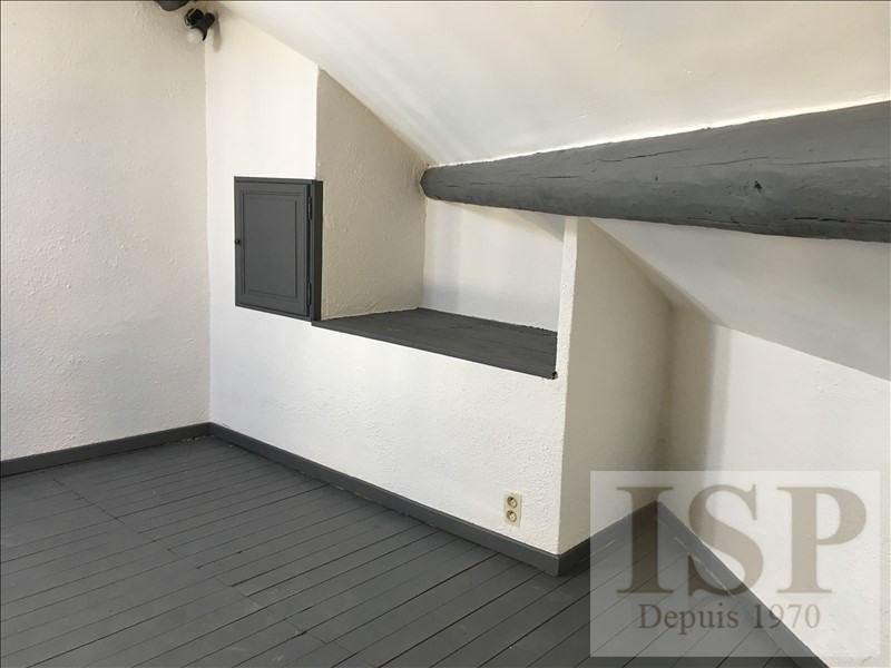 Location appartement Les milles 690€ CC - Photo 7